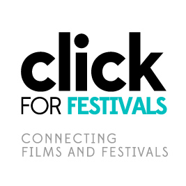 clickforfestivals blanco - copia