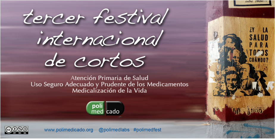 iii festival