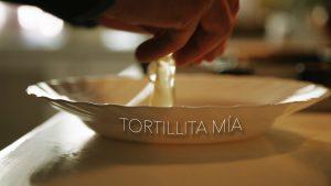 54-frame2_Tortillita mía