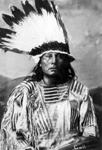 Chief_Gall_ca1880s