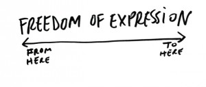 DanP-FreedomExpression