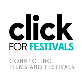 clickforfestivals blanco - copia