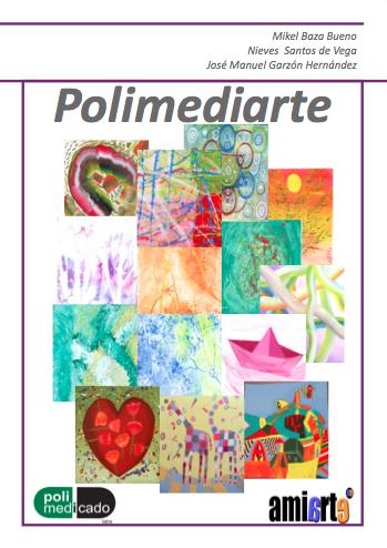 polimediarte