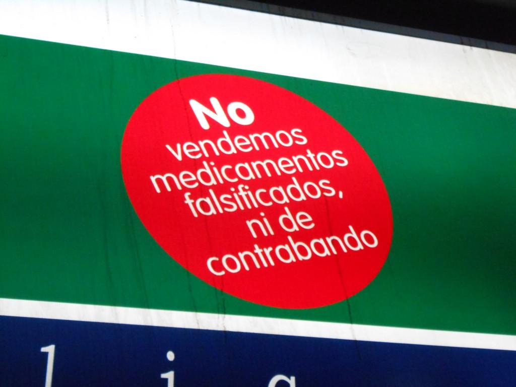 JA_Fernández