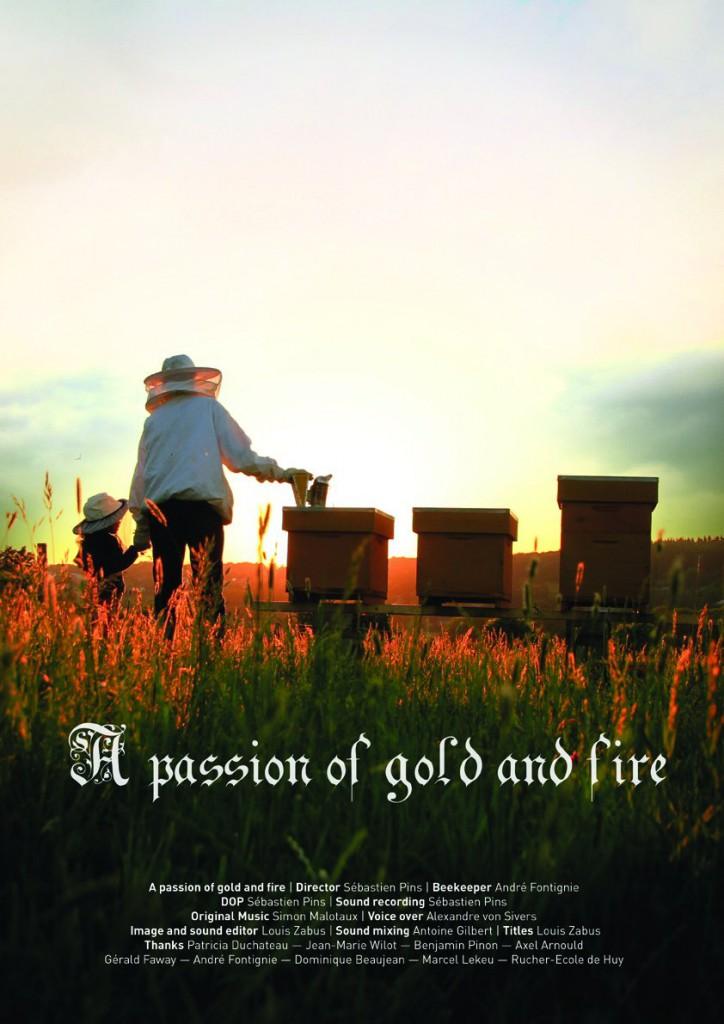 28-poster_Une passion d'or et de feu