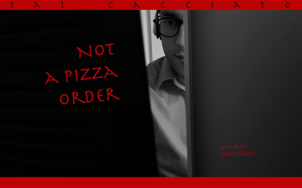 32-poster_Not a pizza order